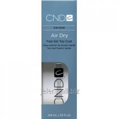 Air Dry drying fixer