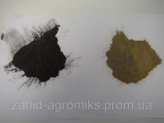 Вита-Пауертокс ( адсорбент микотоксинов), фасовка 25 кг