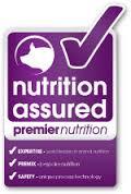 Витаминная смесь Premier nutrition, фасовка 25 кг