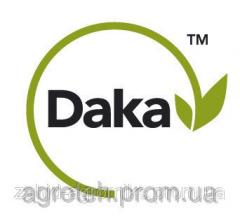 Мясокистная муку сырой протеин 59% (Дания)