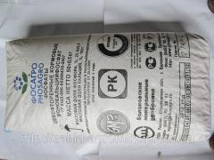 Monokaltsiyfosfat,  packing of 50 kg