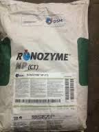 Ronozim NP packing of 25 kg