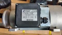 SOGA electric motor of woodworking and