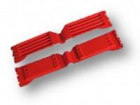 Шарнир для сдвижной крыши 650 мм. 242-01065
