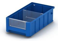 Полочный пластиковый контейнер SK 31509