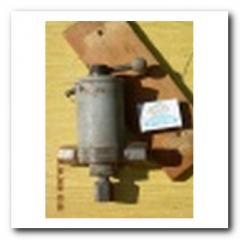Электроклапан 15б806р Ду15 Ру16