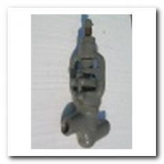 Клапан 851-65-М Ду65