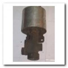 Клапан пневматический ЭК-6
