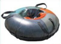 Кола плавальні гумові надувні