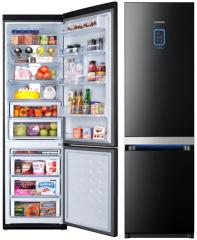 Холодильник Samsung RL55VTEWG1/BWT продажа