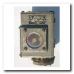 Путевой выключатель ВП-4-111