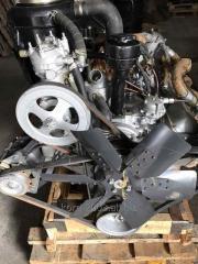 Двигатель ЗИЛ 131 ,  130