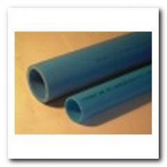 Труба полиэтиленовая ПНД 32PN10 50PN10