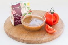 Caesar sauce