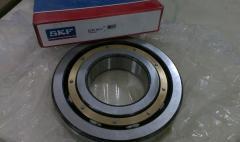 Подшипник 6330 MC3, 70-330, SKF