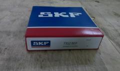 Подшипник 7312 BEP, 66312, SKF