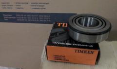Подшипник HM803146, HM803110, Timken