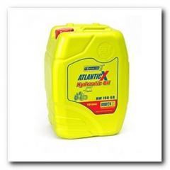 Гидравлическое масло Atlantic Hydravlic Oil AW32 20л
