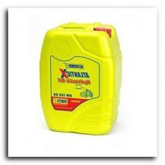 Гидравлическое масло Atlantic Hydravlic Oil AW46 20л
