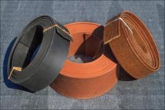 Tape brake EM-1,EM-2, EM-K, LAT-2, LAT-3