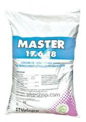 Master 18.18.18+3