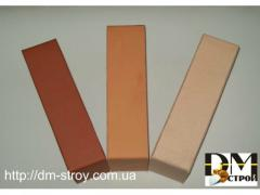 Brick brick Kerameya