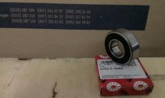 Подшипник 6202-C-2HRS, FAG