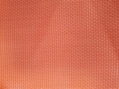 Ткань для батутов