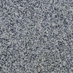 Гранитная плитка серая 3см