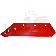 Долото  Lemken B2SP 3364150 R/ 3364151 L с...