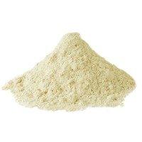 Lactose monohydrate (edible)