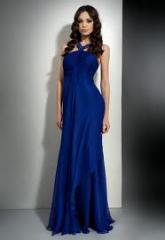 Evening dresses, Simferopol
