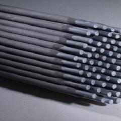 Электроды УОНИ 13\55 ф4, электроды АНО4 ф3