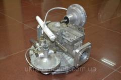 Регулятор давления газа РДГ-25Н,  РДГ-25В
