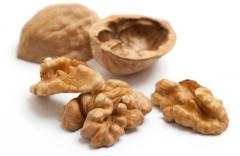 Saksanpähkinät