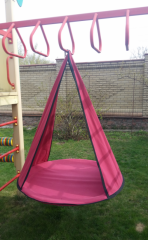 Swing for children