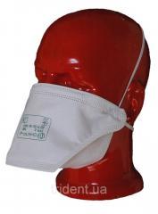 FFP1 Dnieper-1 mask respirator
