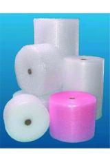 Air bubble wrap VI-2/10/63 (web width of 1.5 m,