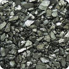 Шлак угольный