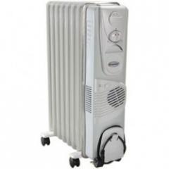 Масляный радиатор Термия Н1330
