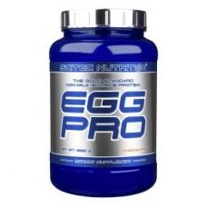 Протеин для мышц EGG PRO