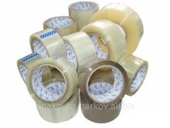Atlas 48*66Y*40 adhesive tape