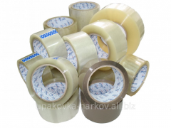 Clever 45*66Y*35 adhesive tape
