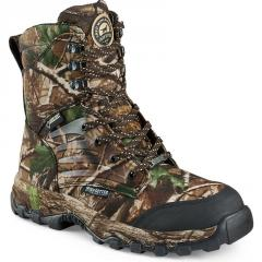 Boots for hunting demi-season Irish Setter Shadow Trek Hunting Boots