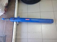 Гидроцилиндр МС 80/50*710-3.32 (300) отвала...