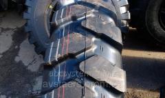 Шина 10.00-20 EM22  16PR 146B  для экскаватора