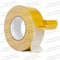 Thin double-sided adhesive tape 12mm * 50m * 95mkm