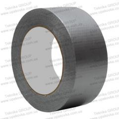 Adhesive tape reinforced 48mm * 50m