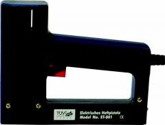 ET-801C Electric Tackers