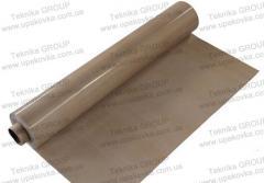 Teflon cloth 130 microns